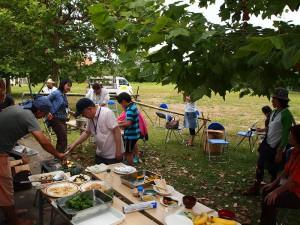 p4_食と農と自然の暮らしツアー